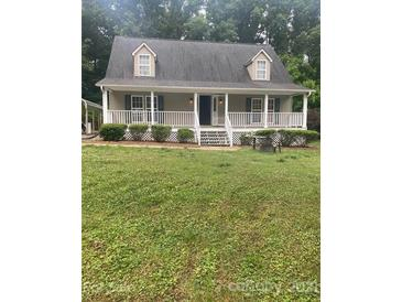 Photo one of 111 Mccullough Dr Belmont NC 28012   MLS 3741291