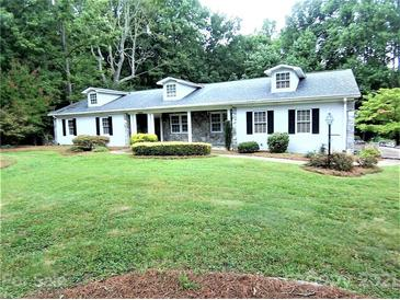 Photo one of 1011 Tarlton Dr Shelby NC 28150 | MLS 3741658