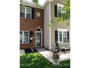Photo one of 9902 Highlands Crossing Dr Charlotte NC 28277 | MLS 3741837