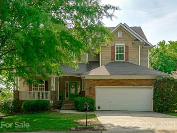 Photo one of 11113 Valley Spring Dr Charlotte NC 28277   MLS 3742035
