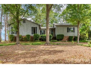Photo one of 6217 Old Providence Ln Charlotte NC 28226 | MLS 3742378