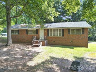 Photo one of 2640 Holbrook Rd Fort Mill SC 29715   MLS 3742671