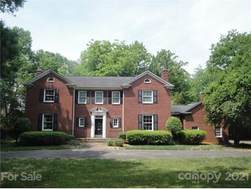 Photo one of 3200 Providence Rd Charlotte NC 28211 | MLS 3743151