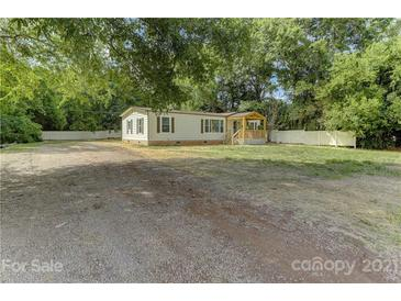 Photo one of 303 Ross Cannon St York SC 29745   MLS 3743212