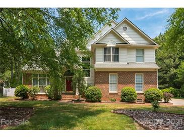 Photo one of 11803 Provincetowne Dr Charlotte NC 28277 | MLS 3743348