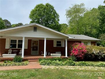 Photo one of 804 Norland Ave Kannapolis NC 28083 | MLS 3743485