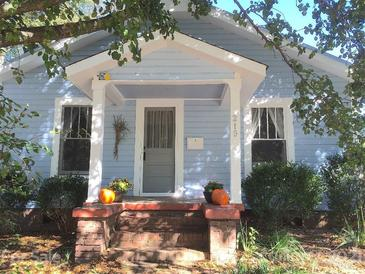 Photo one of 210 Mcneely Ave Mooresville NC 28115 | MLS 3743605