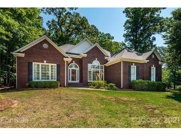 Photo one of 1557 Hawthorne Dr Indian Trail NC 28079   MLS 3743677