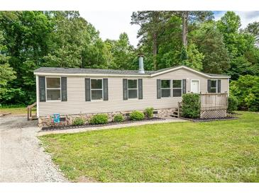 Photo one of 5128 Green Leaf Ct Mount Holly NC 28120 | MLS 3743898