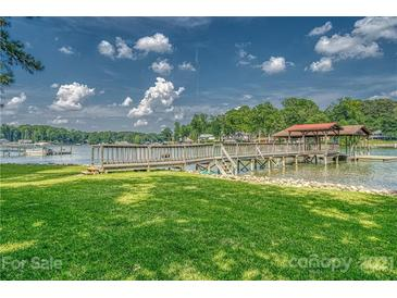 Photo one of 199 Patternote Rd Mooresville NC 28117 | MLS 3744055