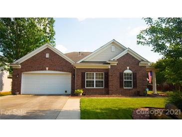 Photo one of 414 Club Range Dr Fort Mill SC 29715   MLS 3744067