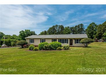 Photo one of 14216 Rocky River Rd Davidson NC 28036   MLS 3744122
