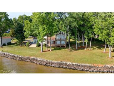 Photo one of 1885 Voyager Rd York SC 29745 | MLS 3744263