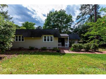 Photo one of 4049 Point Clear Dr Tega Cay SC 29708 | MLS 3744690