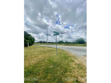 Photo one of 15925 Idlewild Rd Indian Trail NC 28079 | MLS 3744949