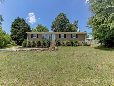 Photo one of 281 S Sutton Rd Fort Mill SC 29708   MLS 3745067