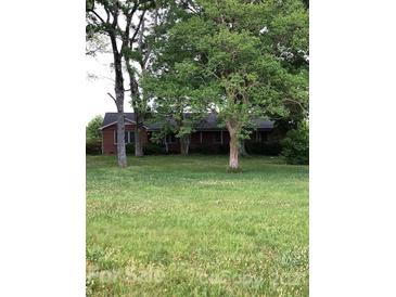 Photo one of 123 Rocky River Rd Mooresville NC 28115   MLS 3745093