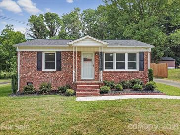 Photo one of 233 Lynnbrook Dr Belmont NC 28012   MLS 3745357