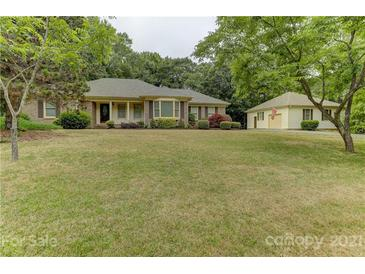 Photo one of 1170 Kimbrell Rd Fort Mill SC 29715 | MLS 3745496