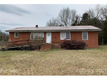 Photo one of 8403 Mill Grove Rd Indian Trail NC 28079 | MLS 3745571