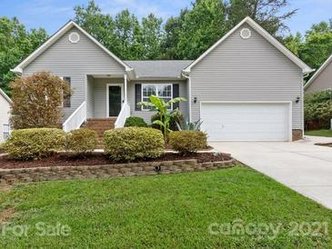 Photo one of 1139 Warpers Ln Fort Mill SC 29715   MLS 3745667