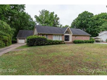 Photo one of 3210 Cumberland Ct Rock Hill SC 29732 | MLS 3745679