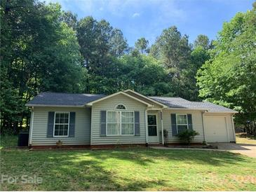 Photo one of 111 Creek View Rd Mooresville NC 28117   MLS 3745745