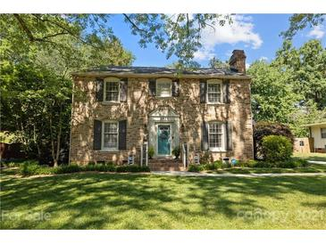 Photo one of 5226 Londonderry Rd Charlotte NC 28210 | MLS 3745791
