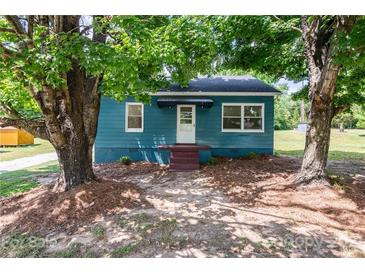 Photo one of 2118 Kool Park Rd Hickory NC 28601 | MLS 3745846