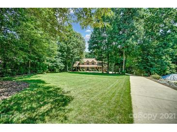 Photo one of 128 Tall Oak Dr Mooresville NC 28117 | MLS 3745892