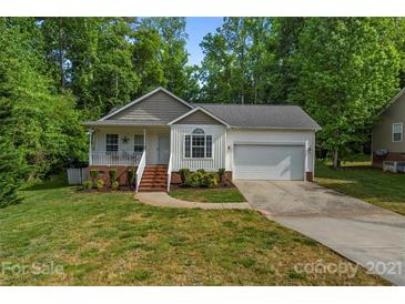 Photo one of 1121 Warpers Ln Fort Mill SC 29715   MLS 3745916