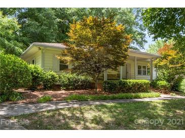 Photo one of 1212 S Union S St Concord NC 28025 | MLS 3745953