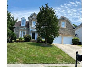 Photo one of 11142 Tradition View Dr Charlotte NC 28269   MLS 3746052
