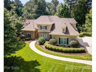 Photo one of 118 Great Point Dr Mooresville NC 28117 | MLS 3746055