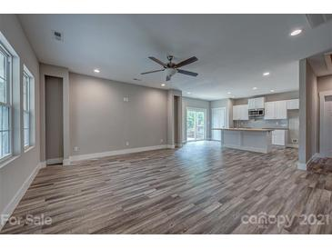 Photo one of 304 S King St Gastonia NC 28052 | MLS 3746166