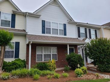 Photo one of 8053 Kennet Ln Indian Land SC 29707 | MLS 3746172
