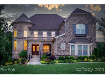 Photo one of 1200 Ladera Dr Waxhaw NC 28173 | MLS 3746178