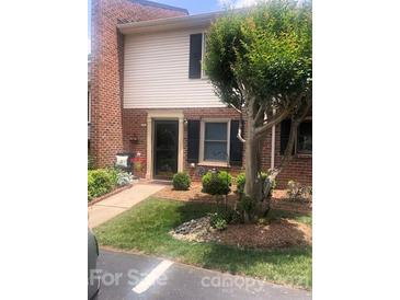 Photo one of 911 21St Ave Hickory NC 28601 | MLS 3746276