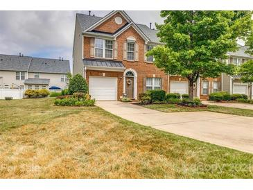 Photo one of 209 Sigel Dr # 101 Fort Mill SC 29715   MLS 3746283