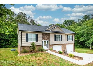 Photo one of 9093 Mccray Farms Dr Hickory NC 28601 | MLS 3746405