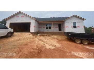 Photo one of 1240 Carrigan Rd Taylorsville NC 28681 | MLS 3746518
