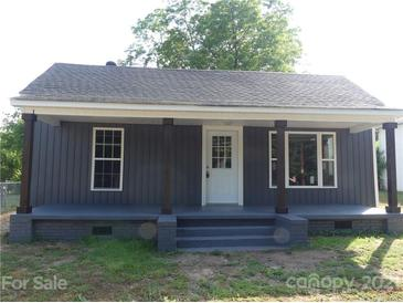Photo one of 569 Sparta Nw St Concord NC 28025   MLS 3746521