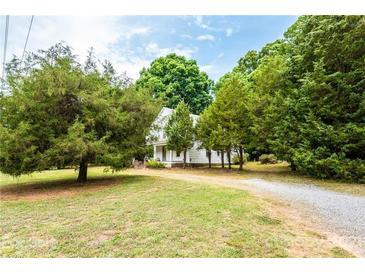 Photo one of 5152 Nc 10 Hwy Hickory NC 28602 | MLS 3746544