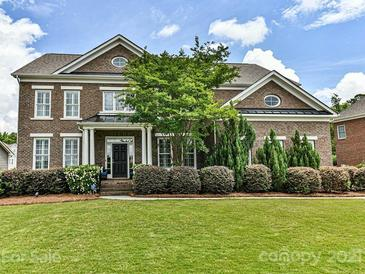 Photo one of 16532 Emerald Dunes Dr Charlotte NC 28278 | MLS 3746628