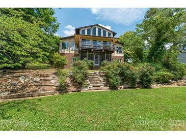 Photo one of 147 Quail Hollow Dr Kings Mountain NC 28086   MLS 3746640