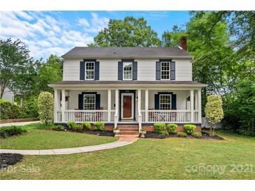Photo one of 976 Myrtle Dr Rock Hill SC 29730   MLS 3746663