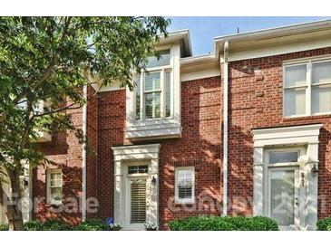Photo one of 2735 Dilworth Heights Ln Charlotte NC 28209 | MLS 3746666