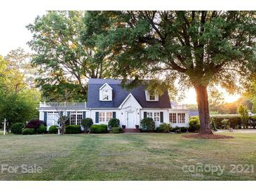Photo one of 289 Museum Rd Rock Hill SC 29732 | MLS 3746689