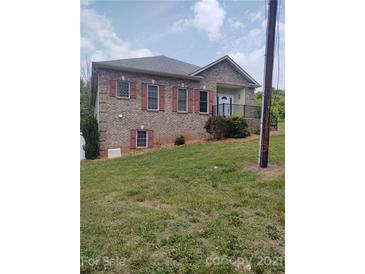 Photo one of 151 James Farm Rd Statesville NC 28625 | MLS 3746703