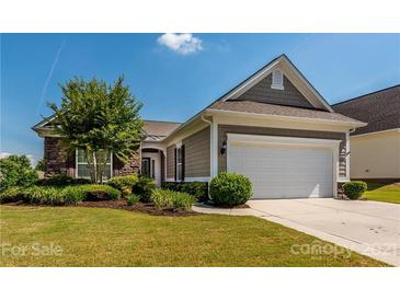 Photo one of 4022 Murray St Indian Land SC 29707 | MLS 3746761